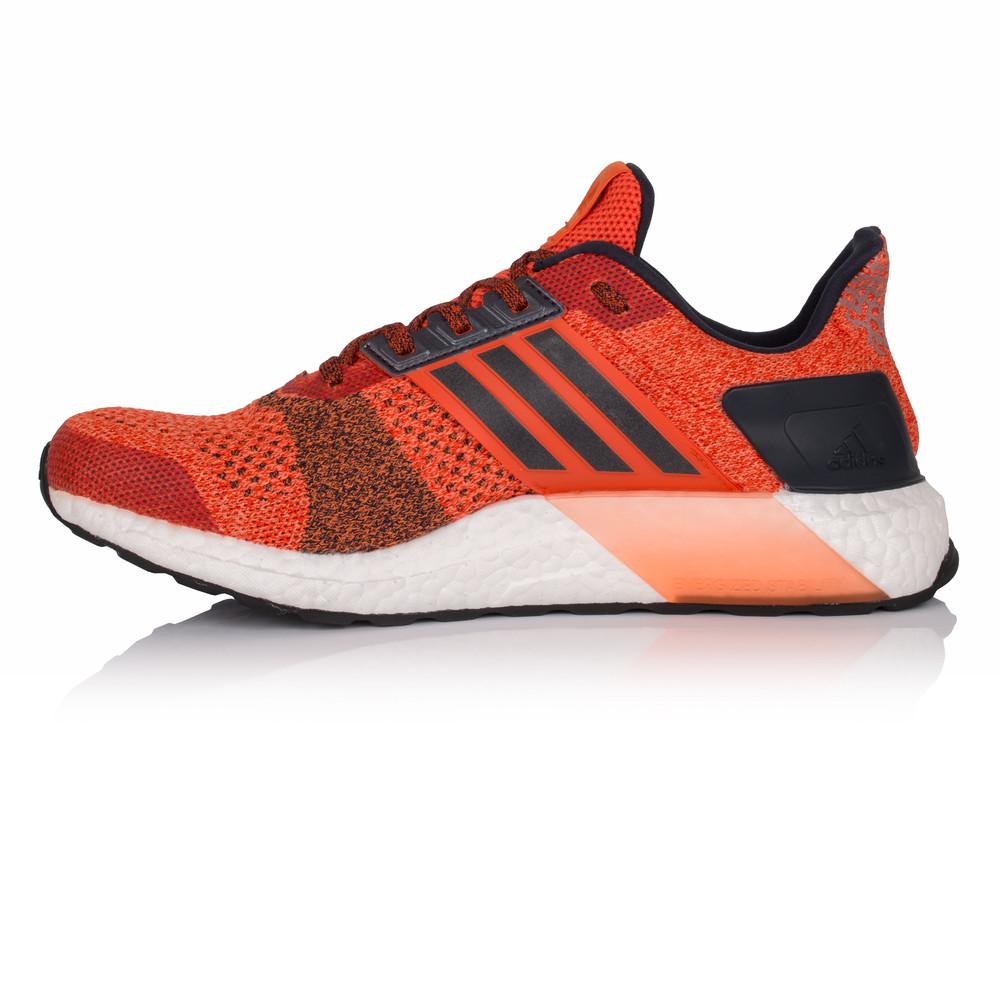 Adidas De Ultra Impulso St Para Hombre Zapatos Para Correr - Rojo kiXexSKLNM