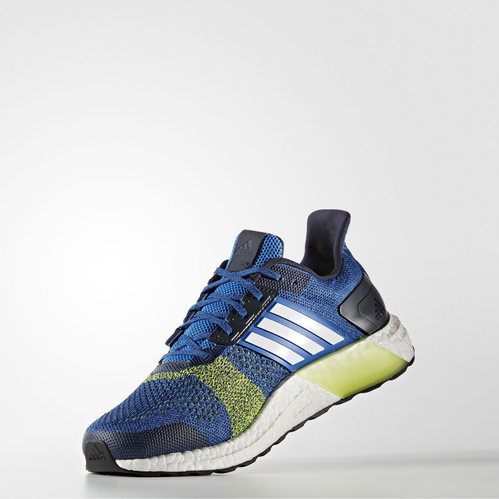 athletic shoes sportswear chs sports 28 images 1000