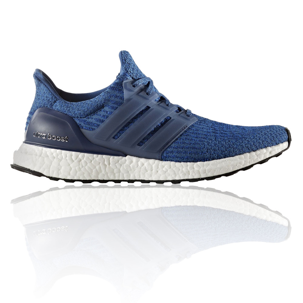 adidas Ultra BOOST Running Shoes - SS17 - 40% Off