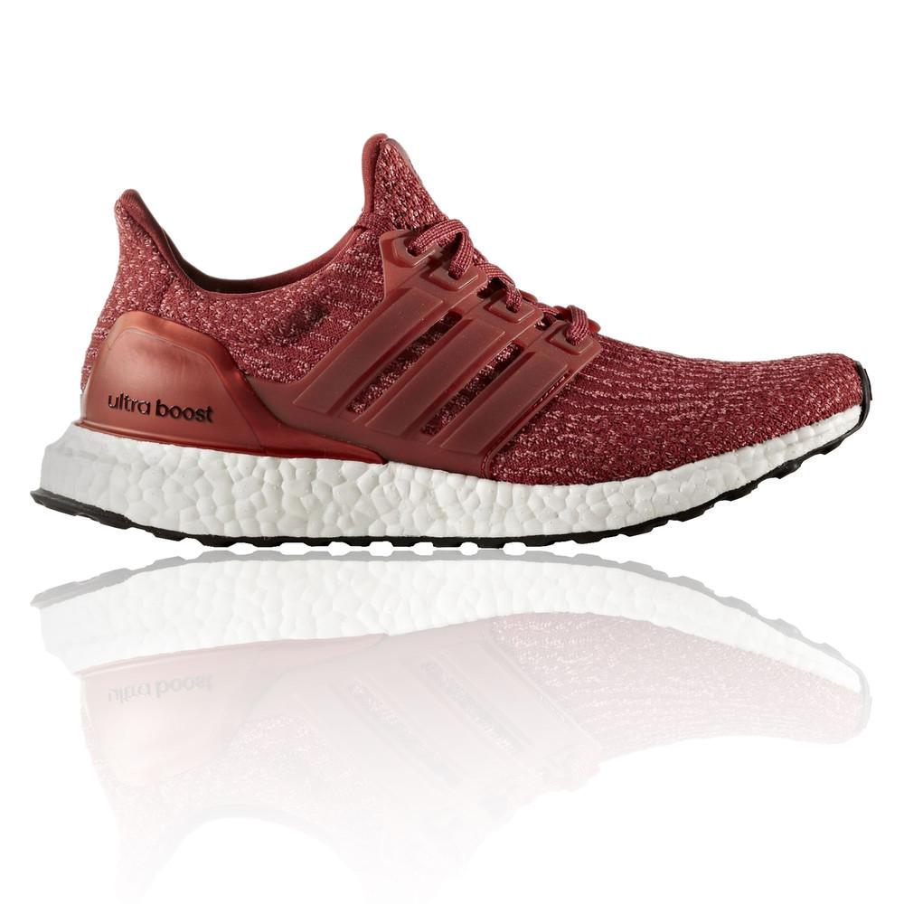 Adidas Running Shoes Women Philippines