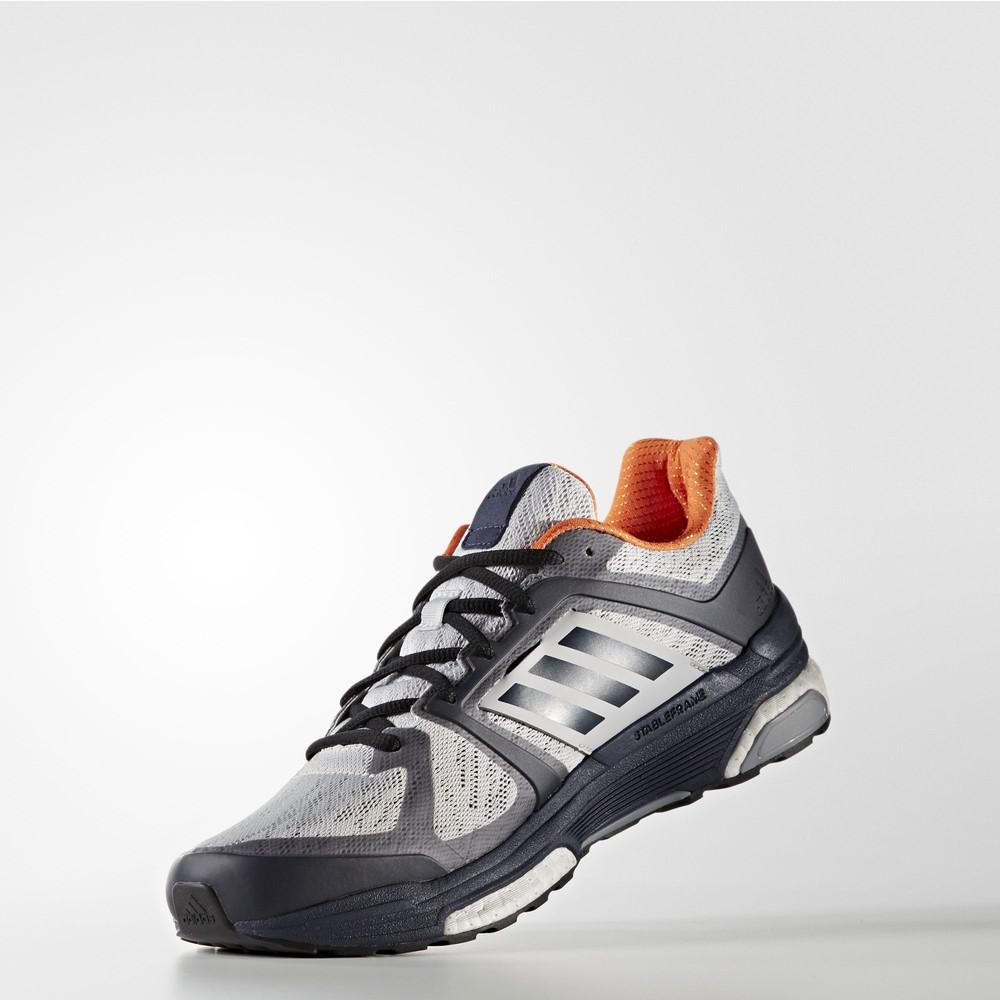 adidas supernova sequence 9 herren laufschuhe jogging. Black Bedroom Furniture Sets. Home Design Ideas