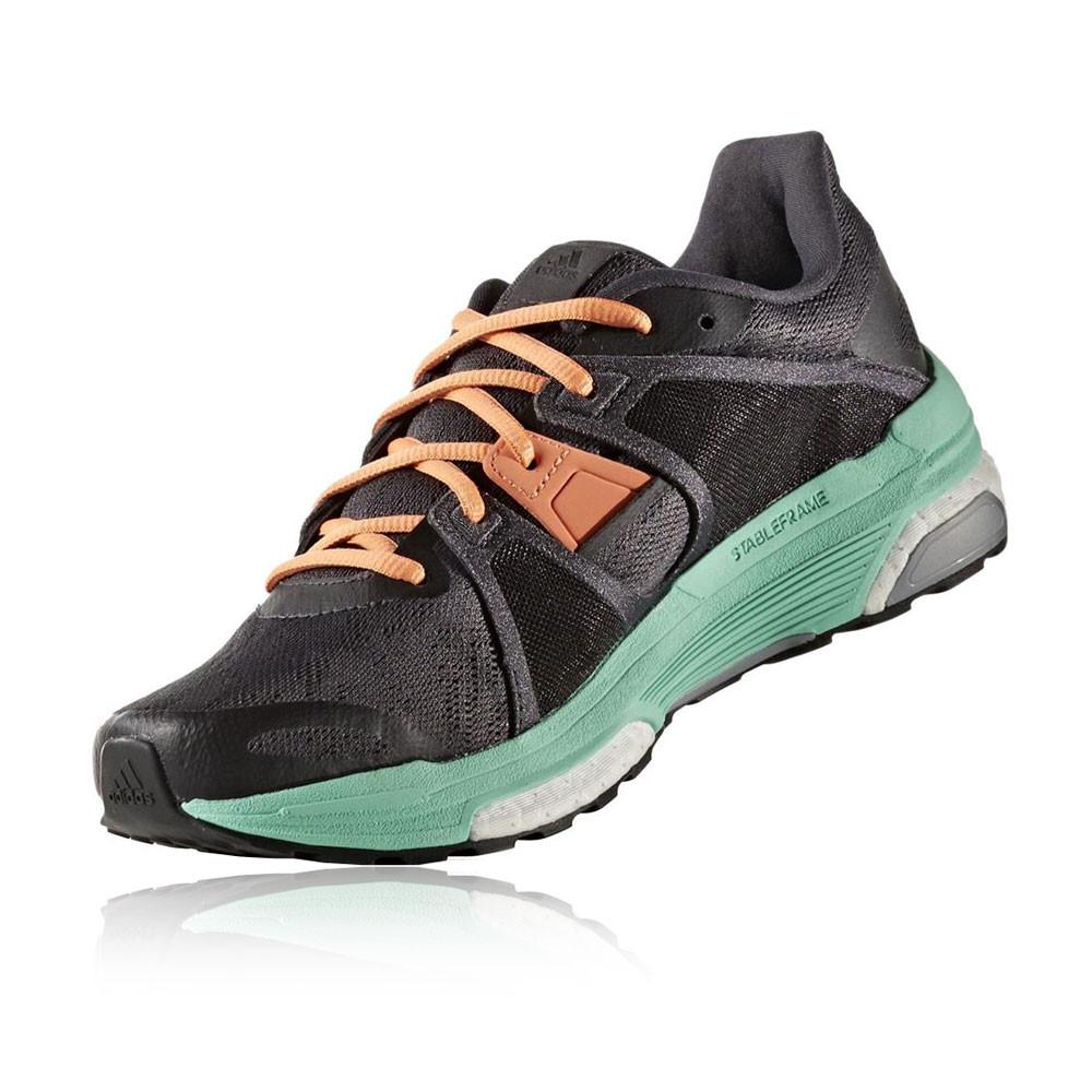 Adidas Supernova Sequence  Women S Running Shoes