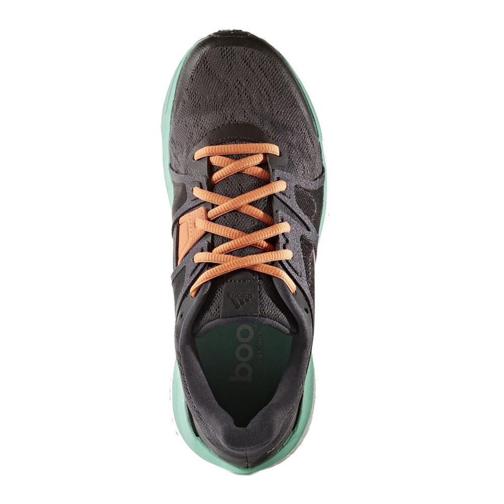 Adidas Supernova Sequence  Shoes