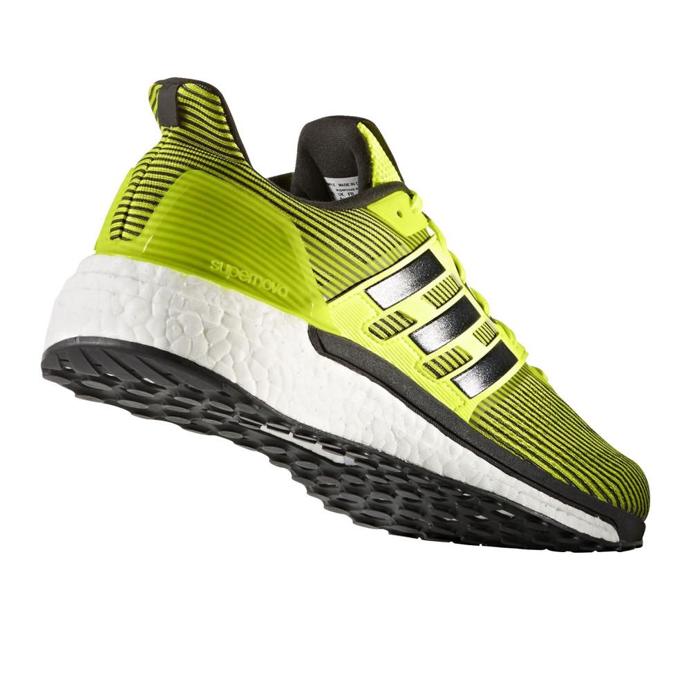 Adidas Supernova - Running Shoes Reviews