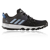 ADIDAS KANADIA 8 CHAUSSURES COURSE TRIAL - SS17