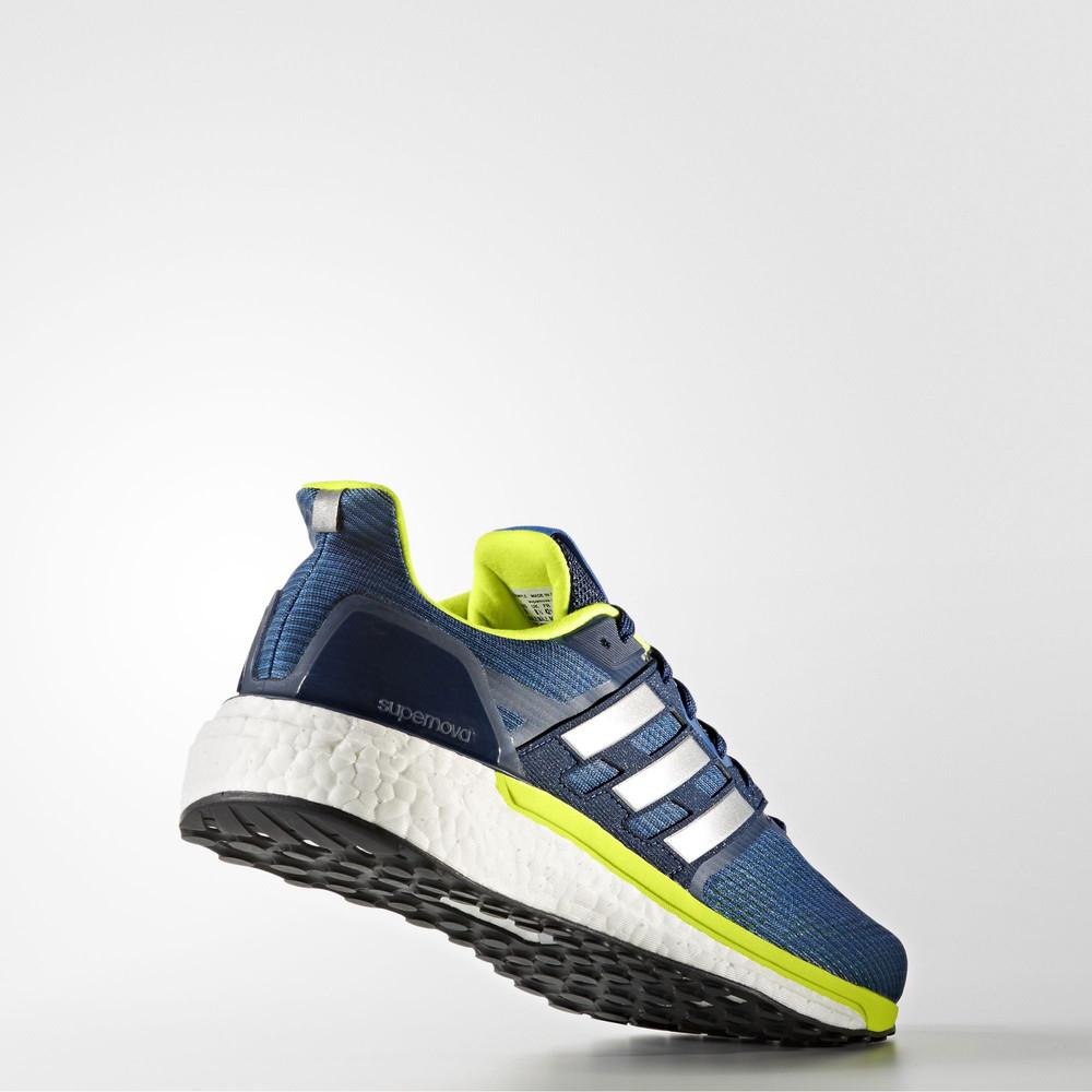 Adidas Supernova Running Shoes - SS17 - 30% Off