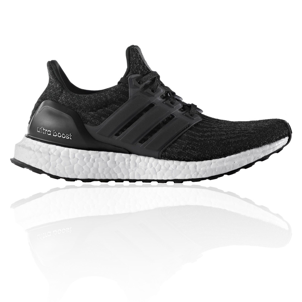 Women S Running Ultra Boost Shoes White