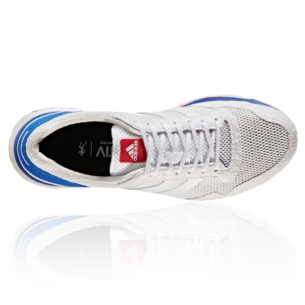 Adidas Adizero 3 Au Revoir Test Aktiv pY3xdIrj