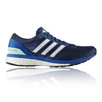 cheap adidas running trainers