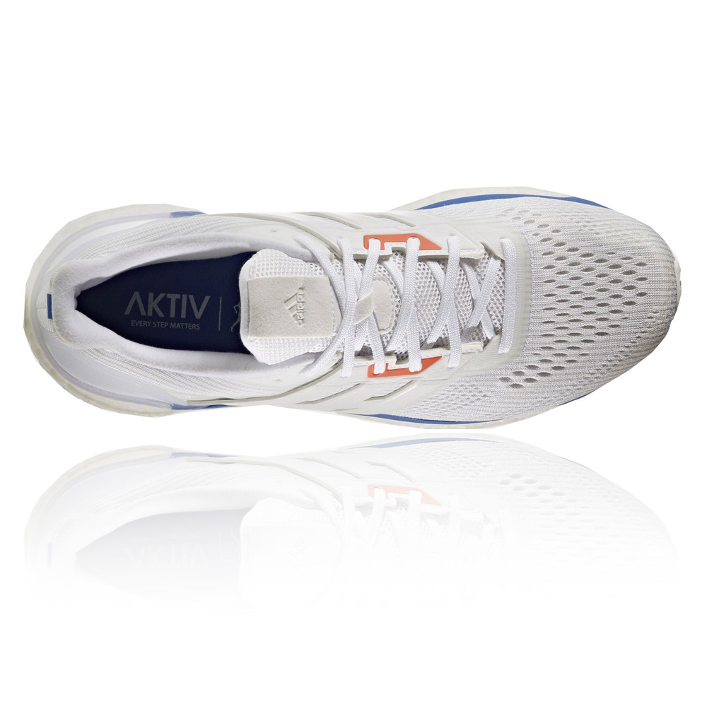 ... Adidas Supernova Aktiv Running Shoes - SS17 ...