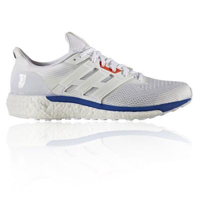 Adidas Supernova Aktiv zapatillas de running