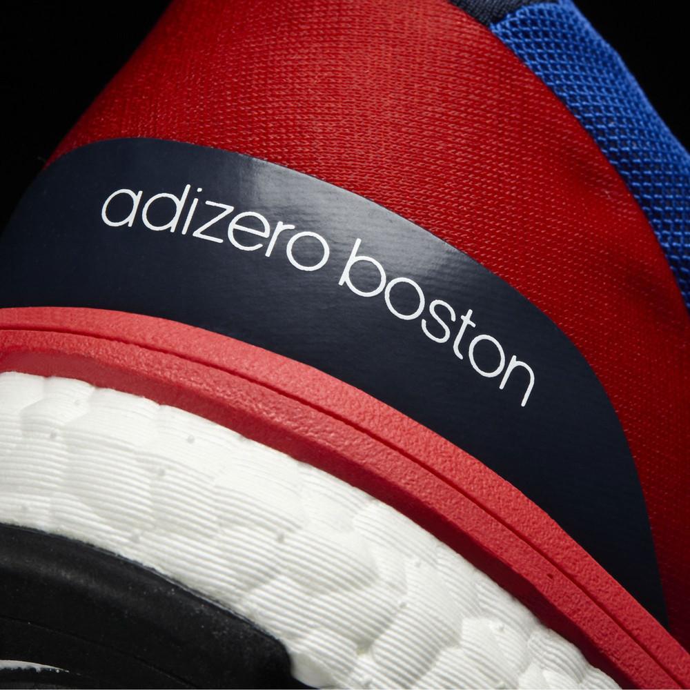 Adidas Adizero Boston Scarpe 6 Aktiv 2Bzg8BqO