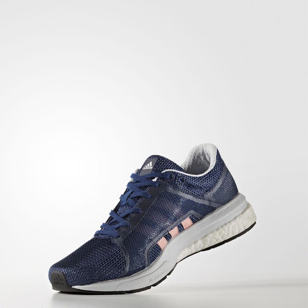 Lastest  Shoe Orange Women Adidas Sports Shoes V13q1125  Adidas Womens Shoes