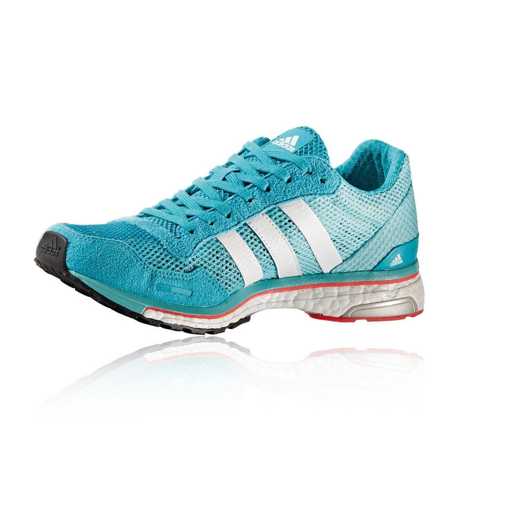 New Adidas Women`s Liquid 2 Running Shoes