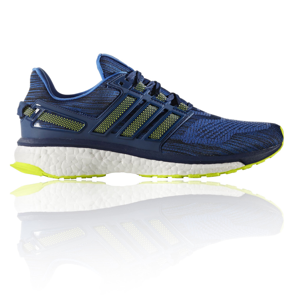 adidas new shoes,adidas energy boost shoes price > OFF36