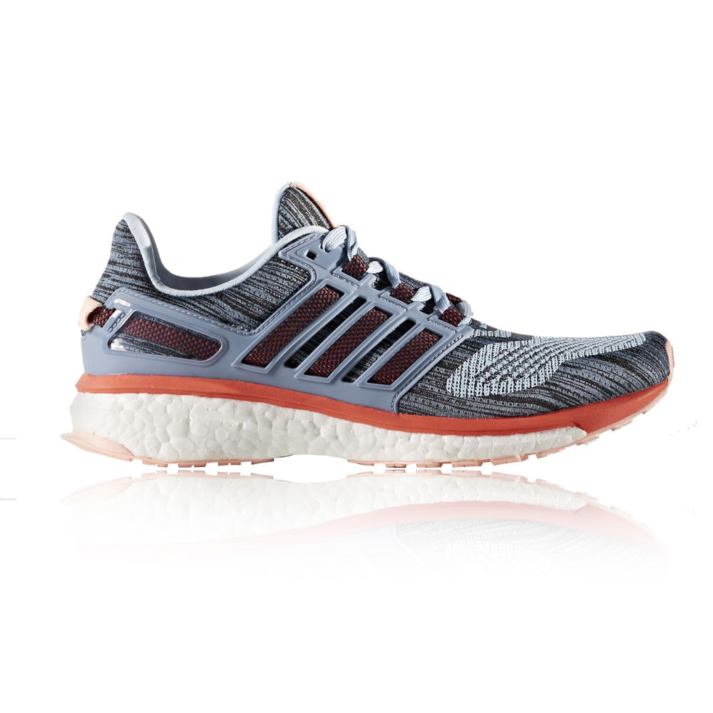 Adidas Energy Boost 2.0 ATR Mens Running Shoes Start Fitness