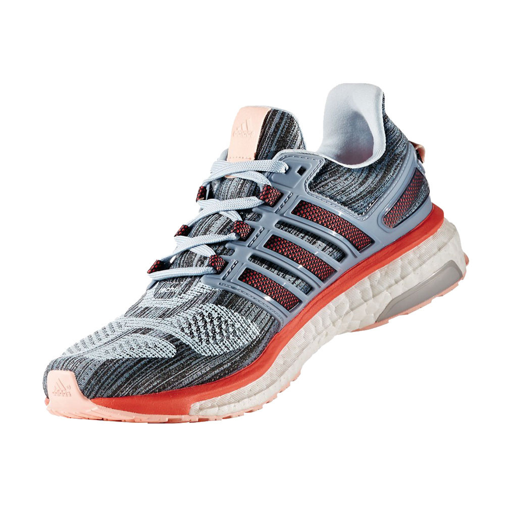 adidas energy boost 3 women 39 s running shoes ss17 50 off. Black Bedroom Furniture Sets. Home Design Ideas