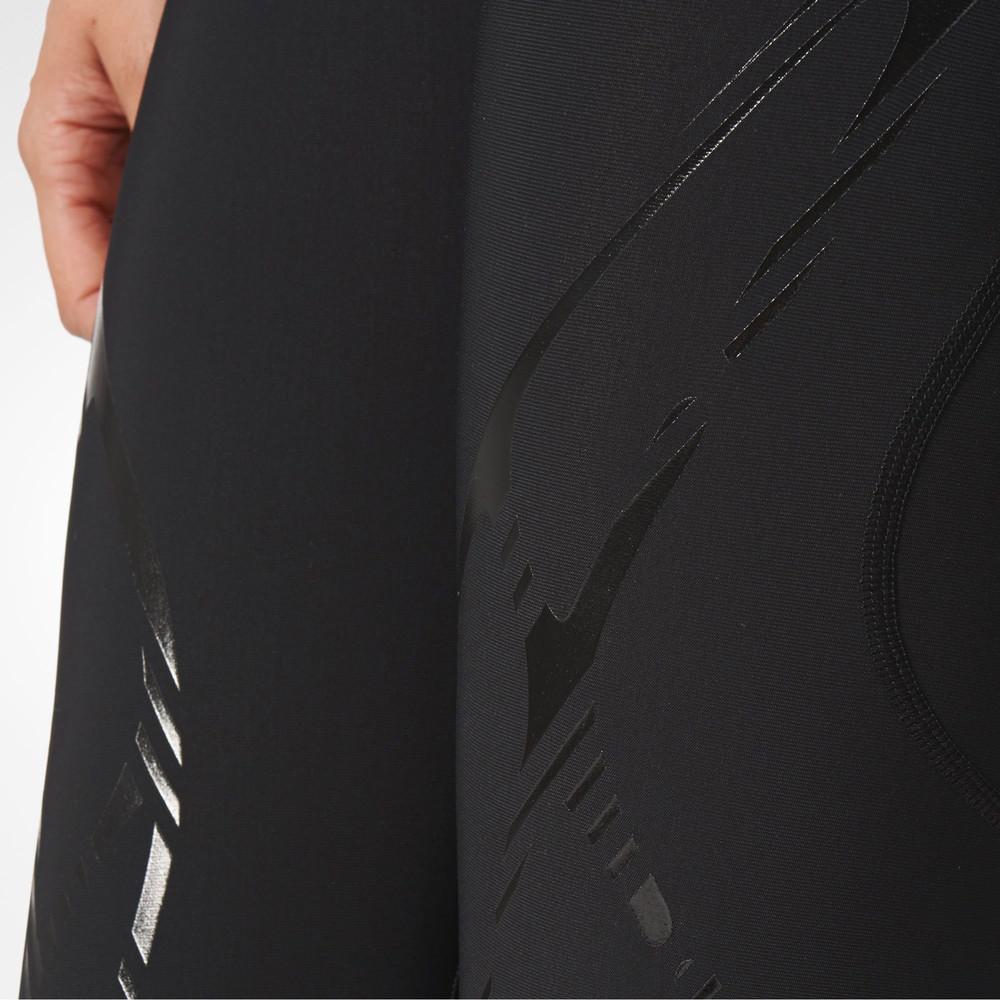 new style 4a1c4 4ef16 ... adidas Adizero Sprint Web 34 para mujer running mallas - SS18 ...