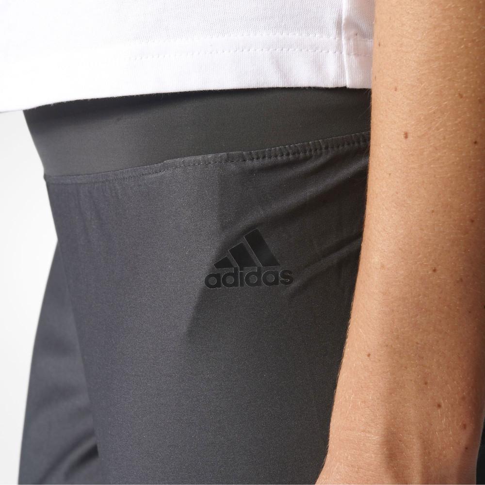 Adidas Adizero Women's Track Running Pant - SS17