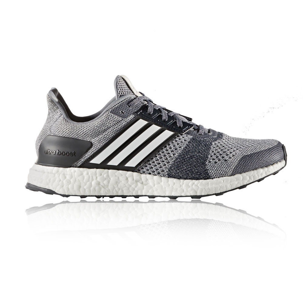 Adidas Ultra Boost ST Running Shoes - SS17 ...