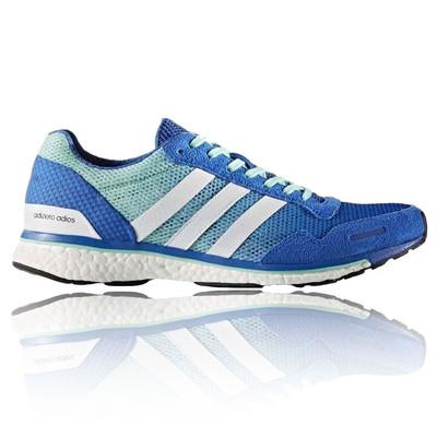 Adidas Adizero Adios zapatillas de running