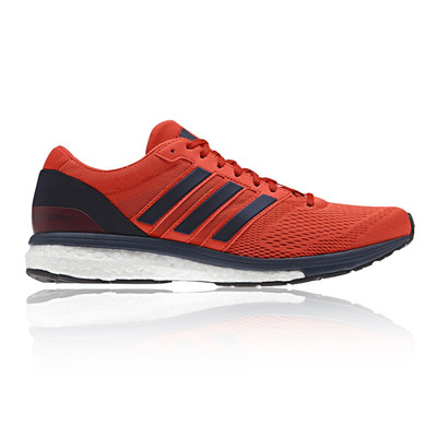 Adidas Adizero Boston 6 zapatillas de running