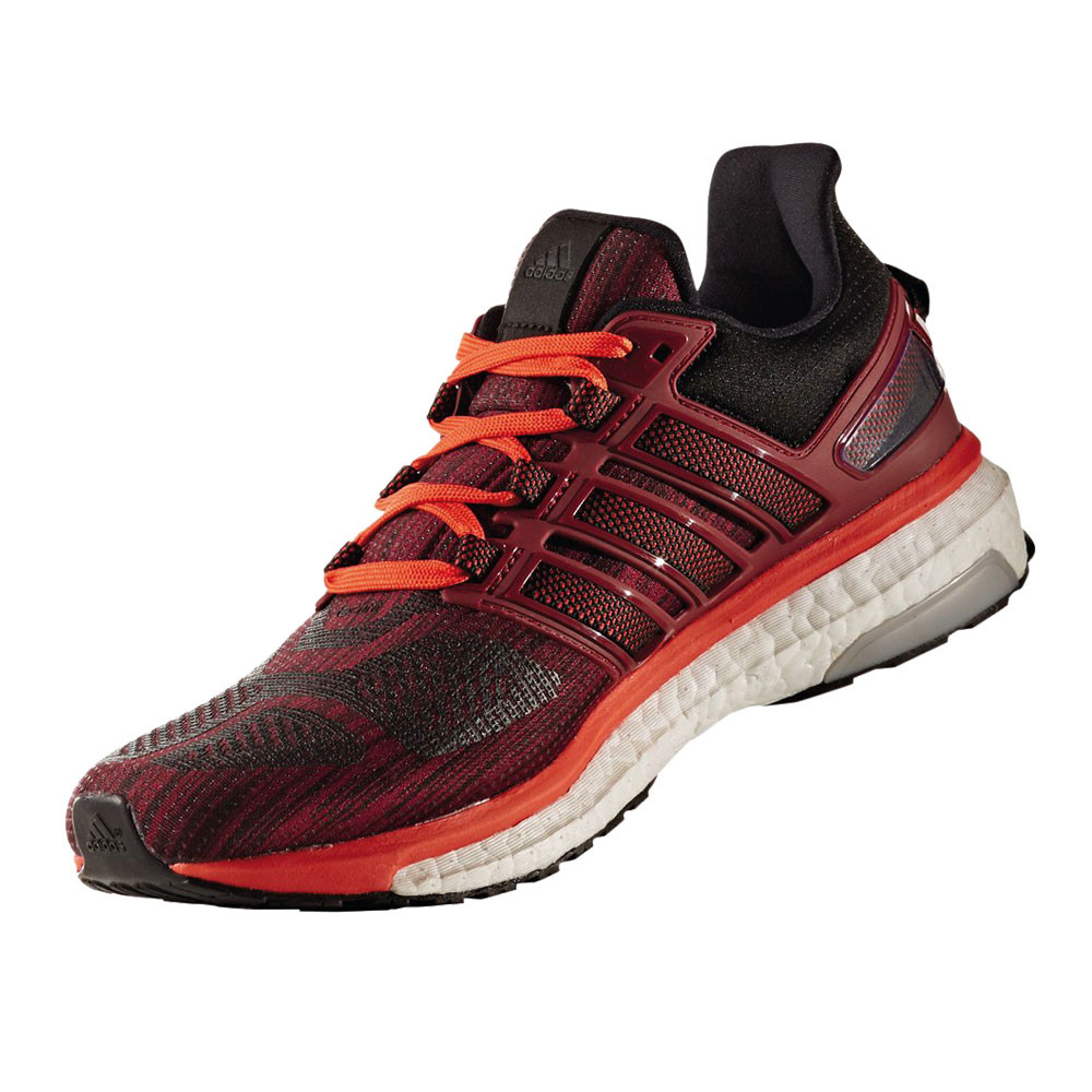 adidas energy boost 3 running shoes ss17 40 off. Black Bedroom Furniture Sets. Home Design Ideas