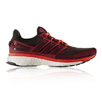 boost adidas running shoes