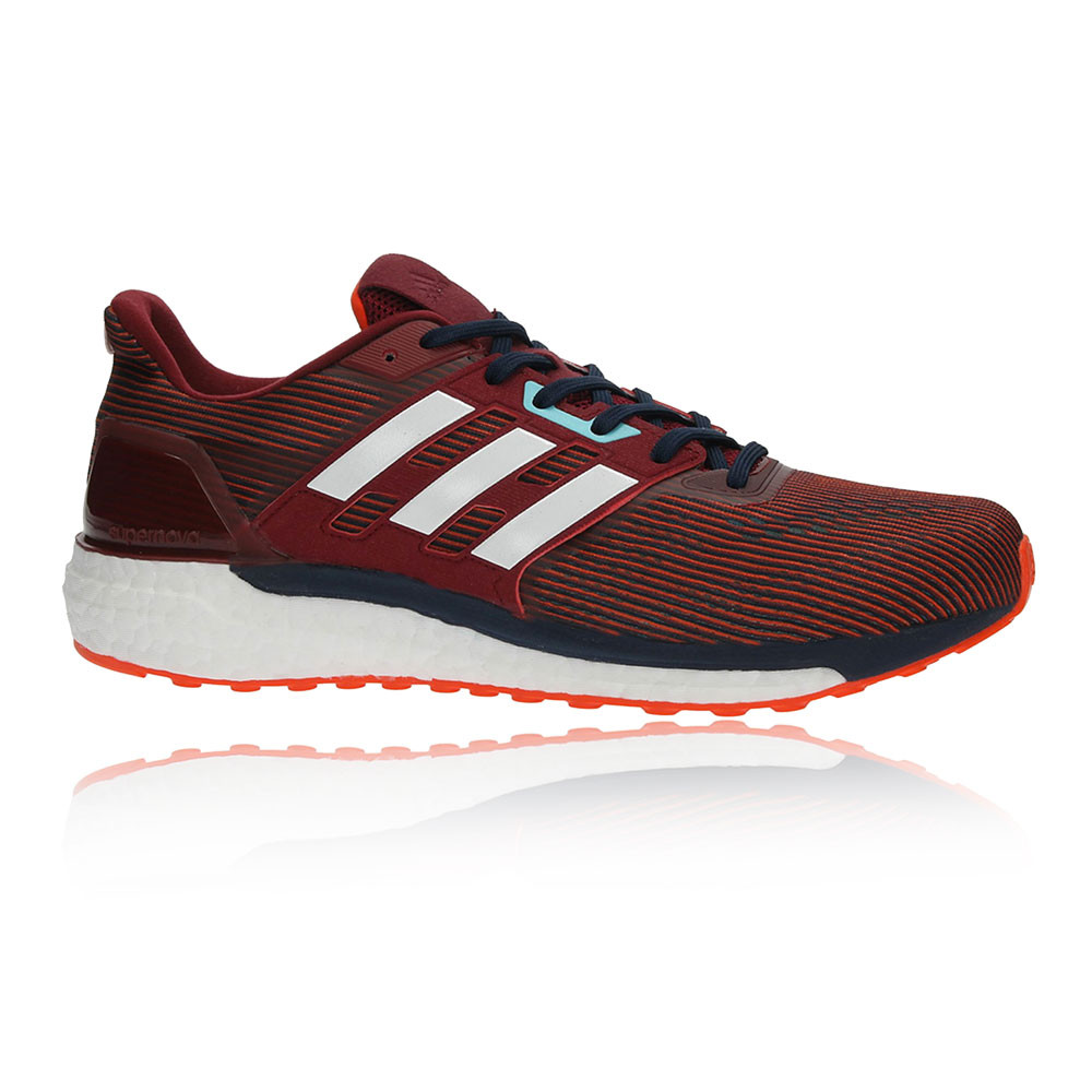 in stock f76c2 f05ca Buy adidas supernova running shoes  OFF49% Discounted