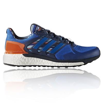 Adidas Supernova ST zapatillas de running