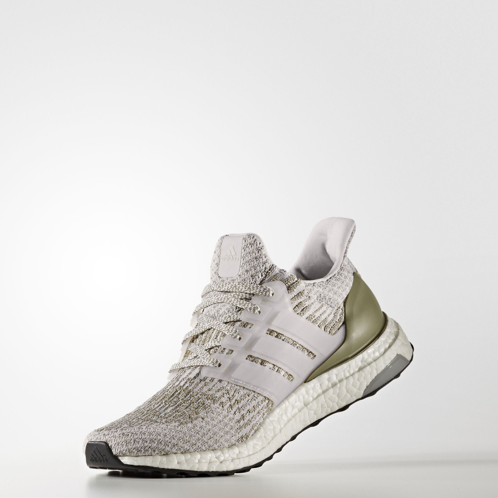 Adidas Adidas Adidas ...