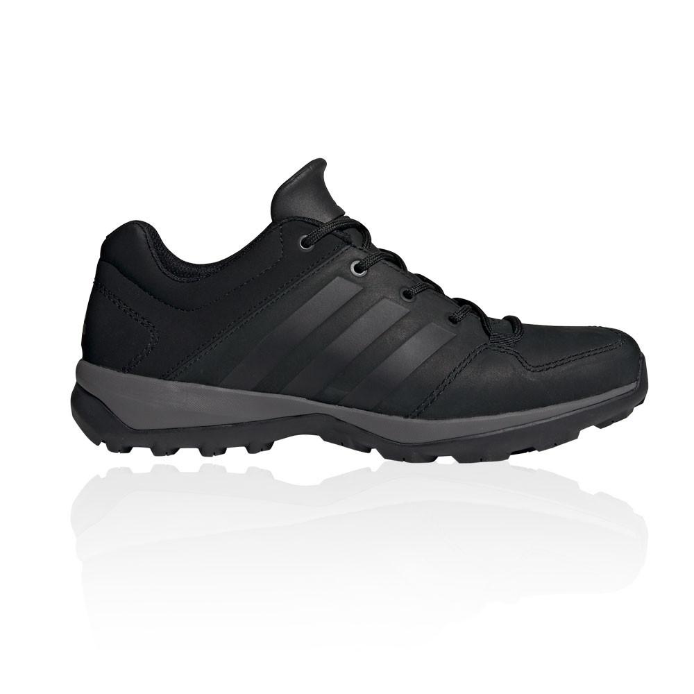 scarpe impermeabili uomo adidas