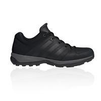 adidas Terrex Daroga Plus Leather zapatillas de trekking - AW18