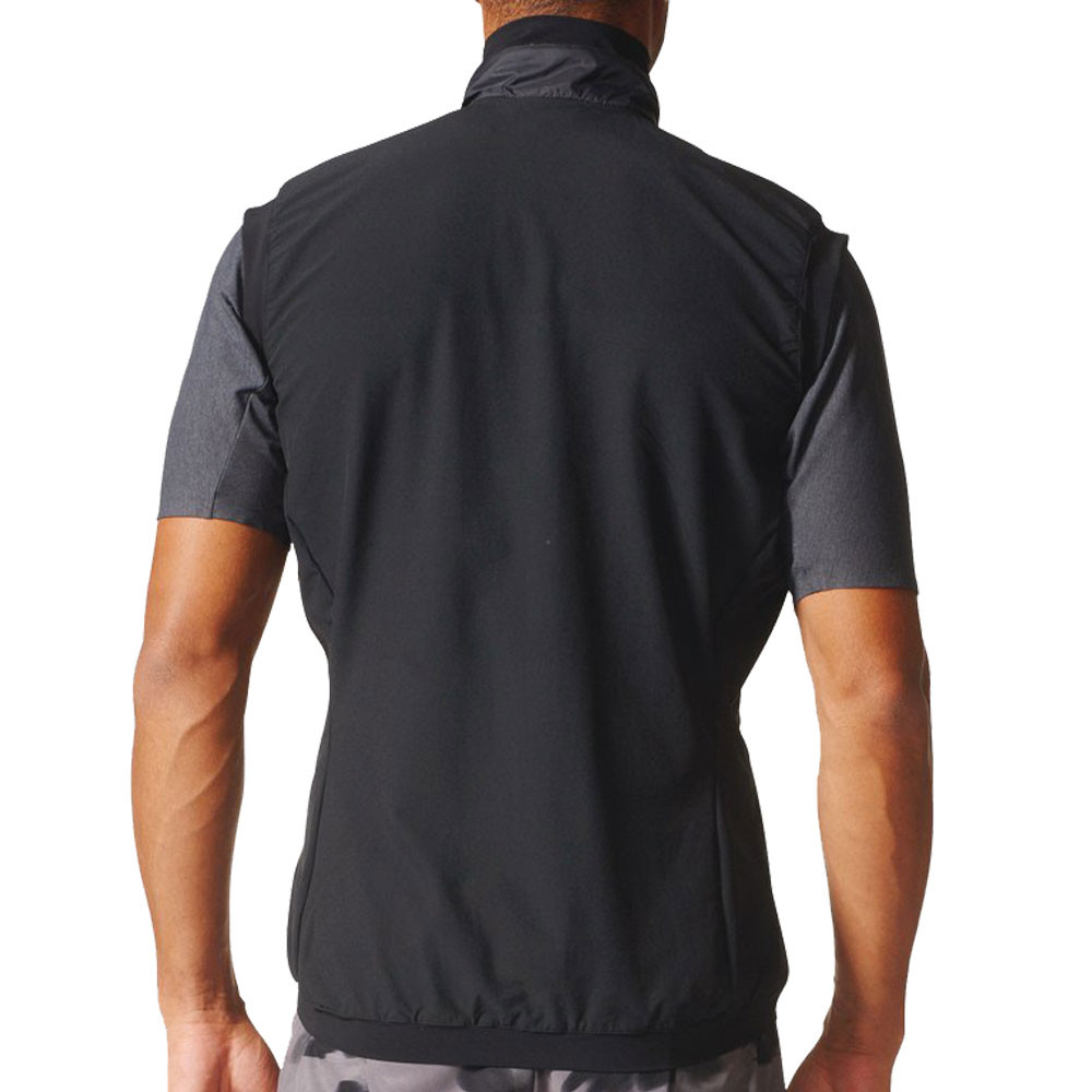 Adidas Terrex Skyclimb 2 Outdoor Insulation Vest - SS17