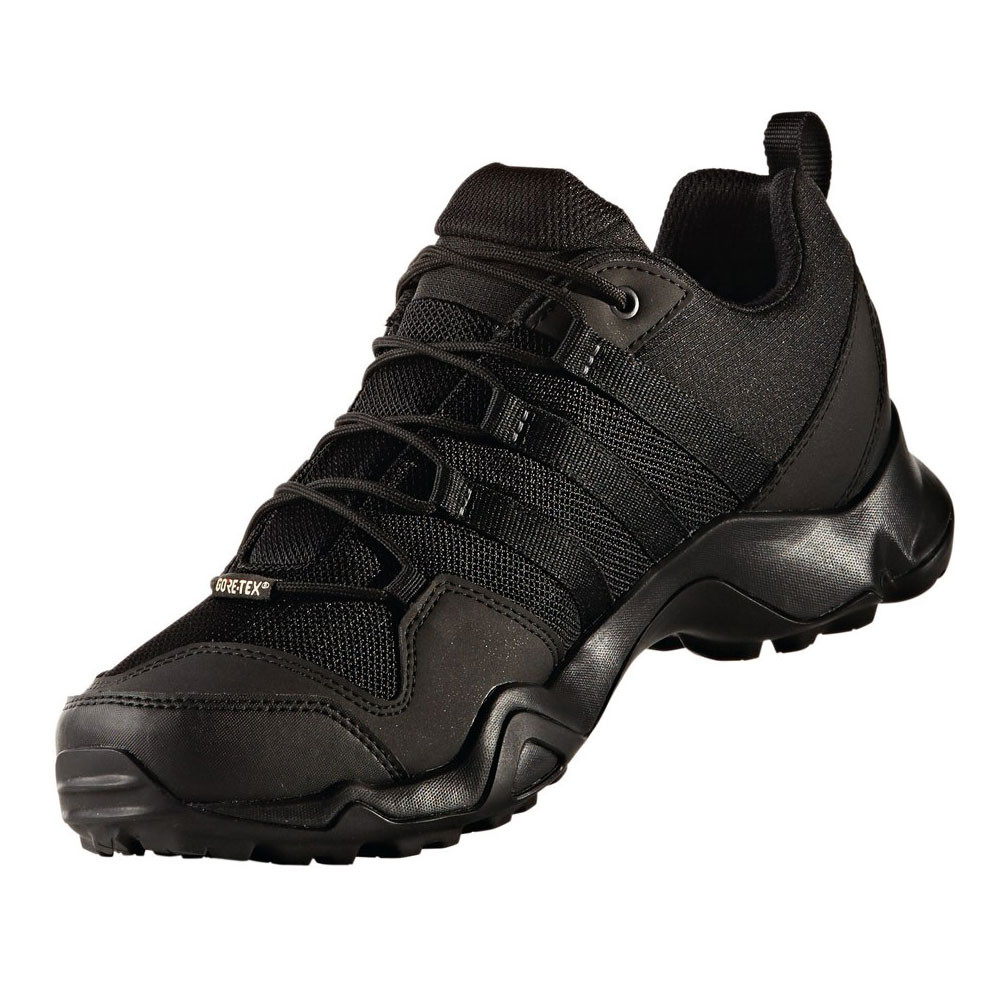Outdoor Waterproof Walking Shoes