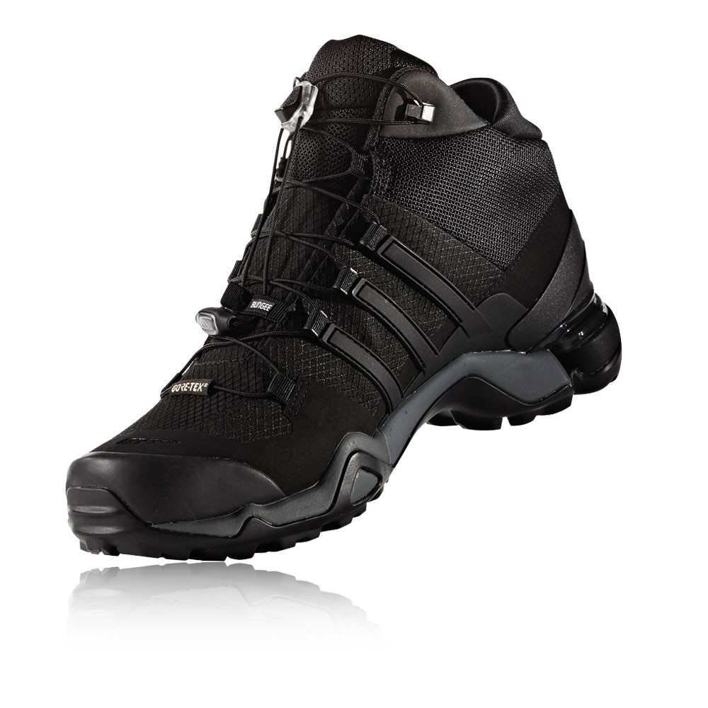 Galerry walking shoes for men