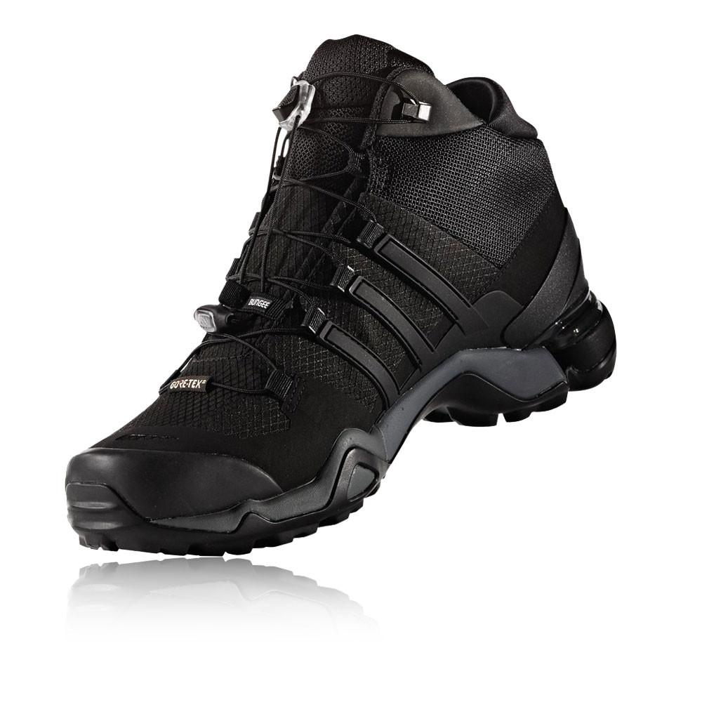 Adidas-Terrex-Fast-R-Mid-Mens-Black-Gore-
