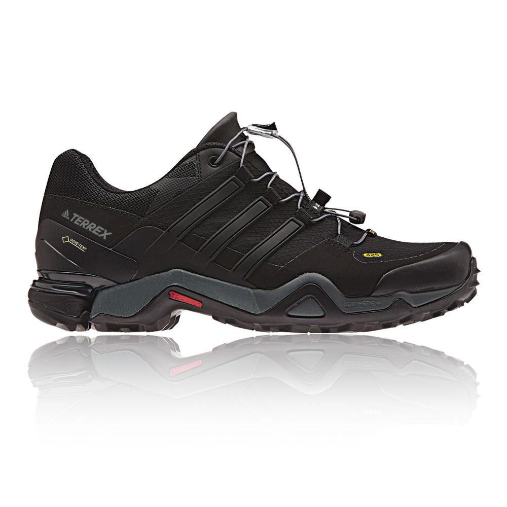 Adidas Terrex Fast R Gore-Tex chaussures de marche - AW17