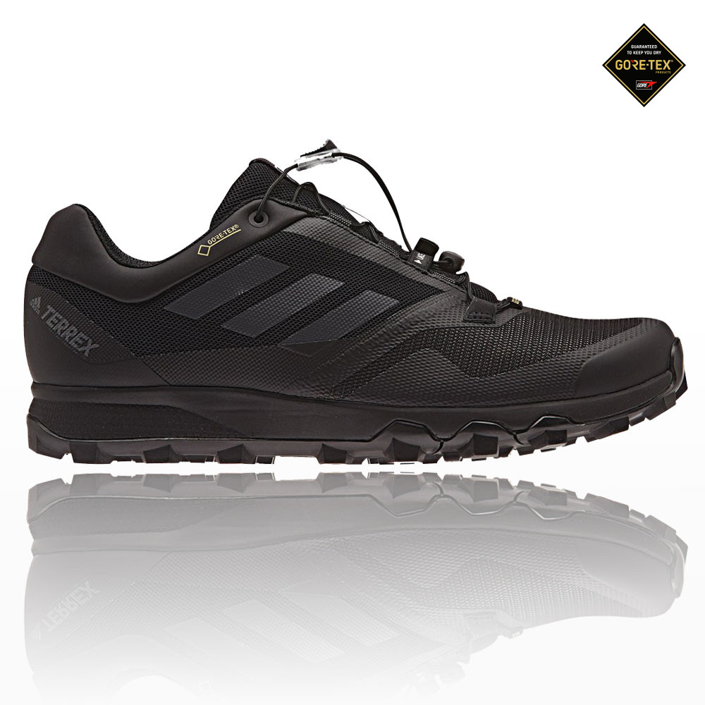 goretex adidas shoes