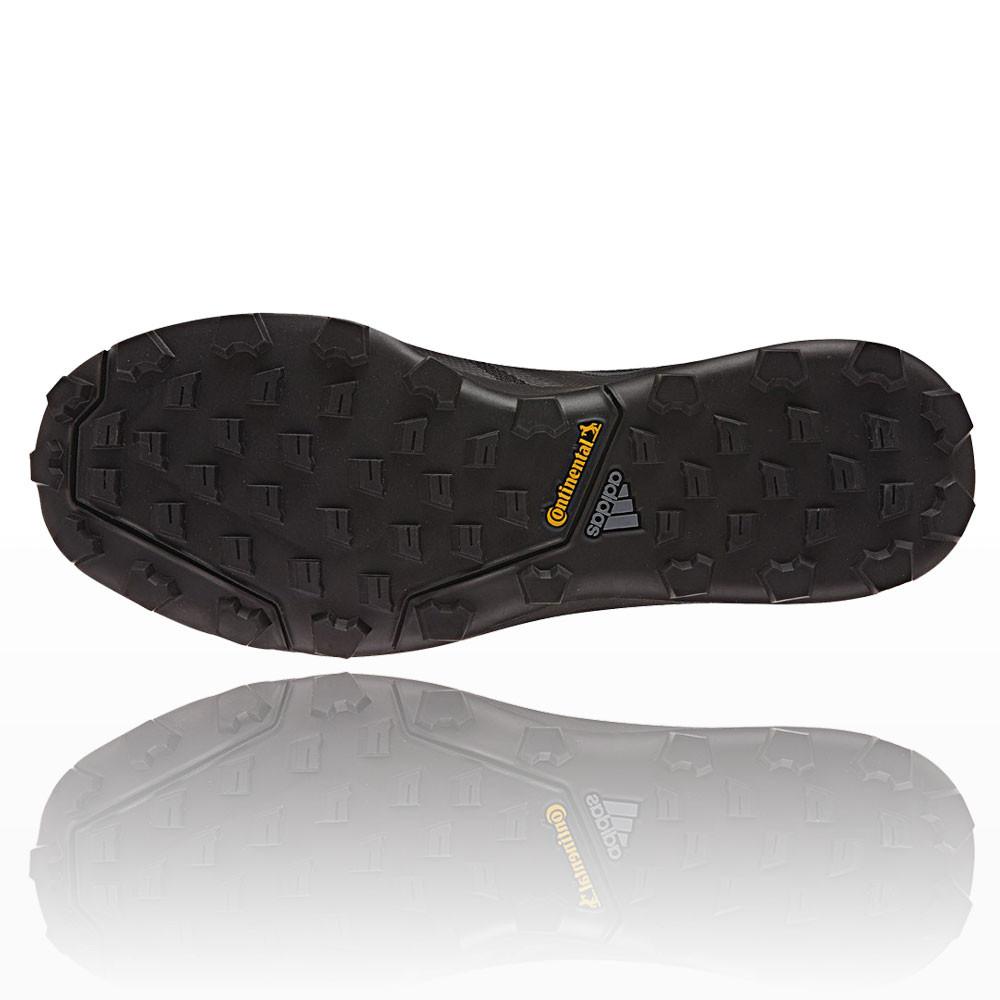 Adidas-Terrex-Trailmaker-Mens-Black-Gore-Tex-Running-Sports-Shoes-Trainers