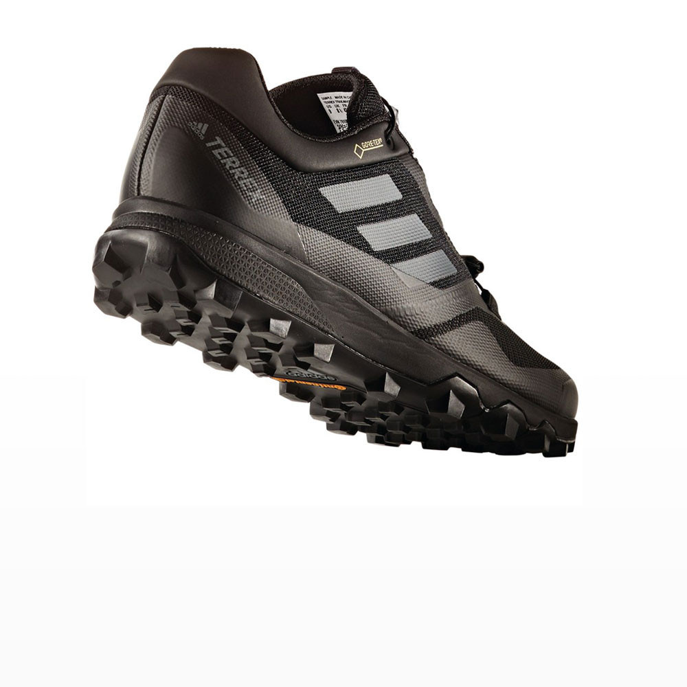 adidas terrex shoes men goretex