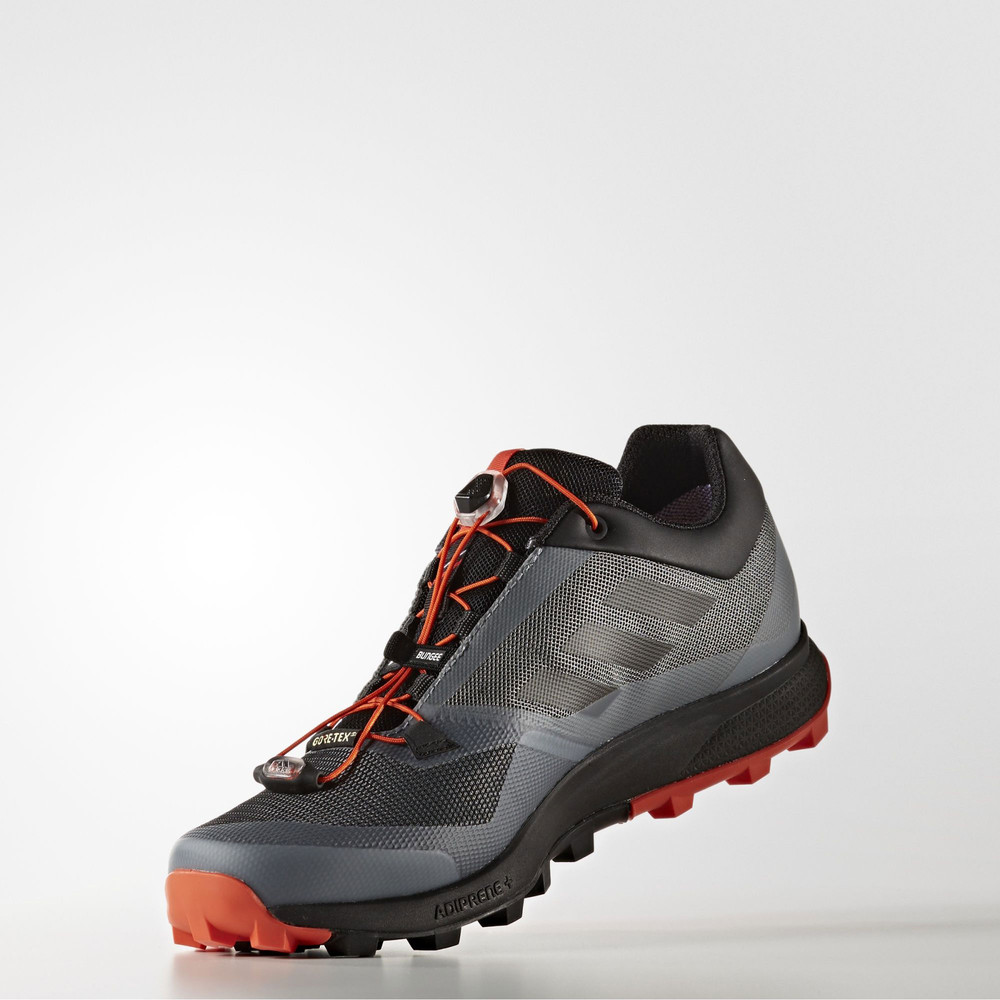 Ebay Trail Running Shoes
