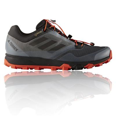 Adidas Terrex Trailmaker GTX trail zapatillas de running