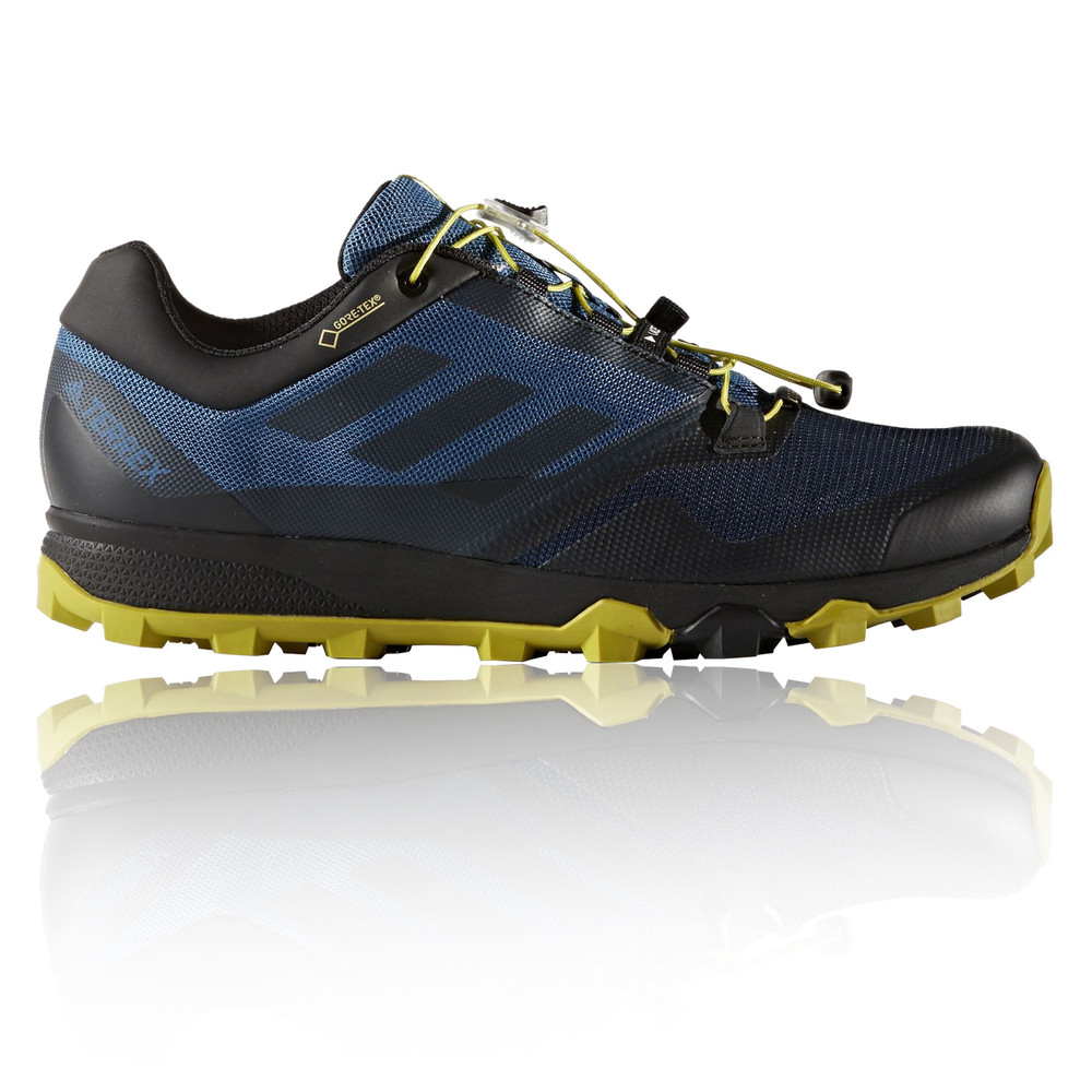 Gore Tex Running Shoes Sale