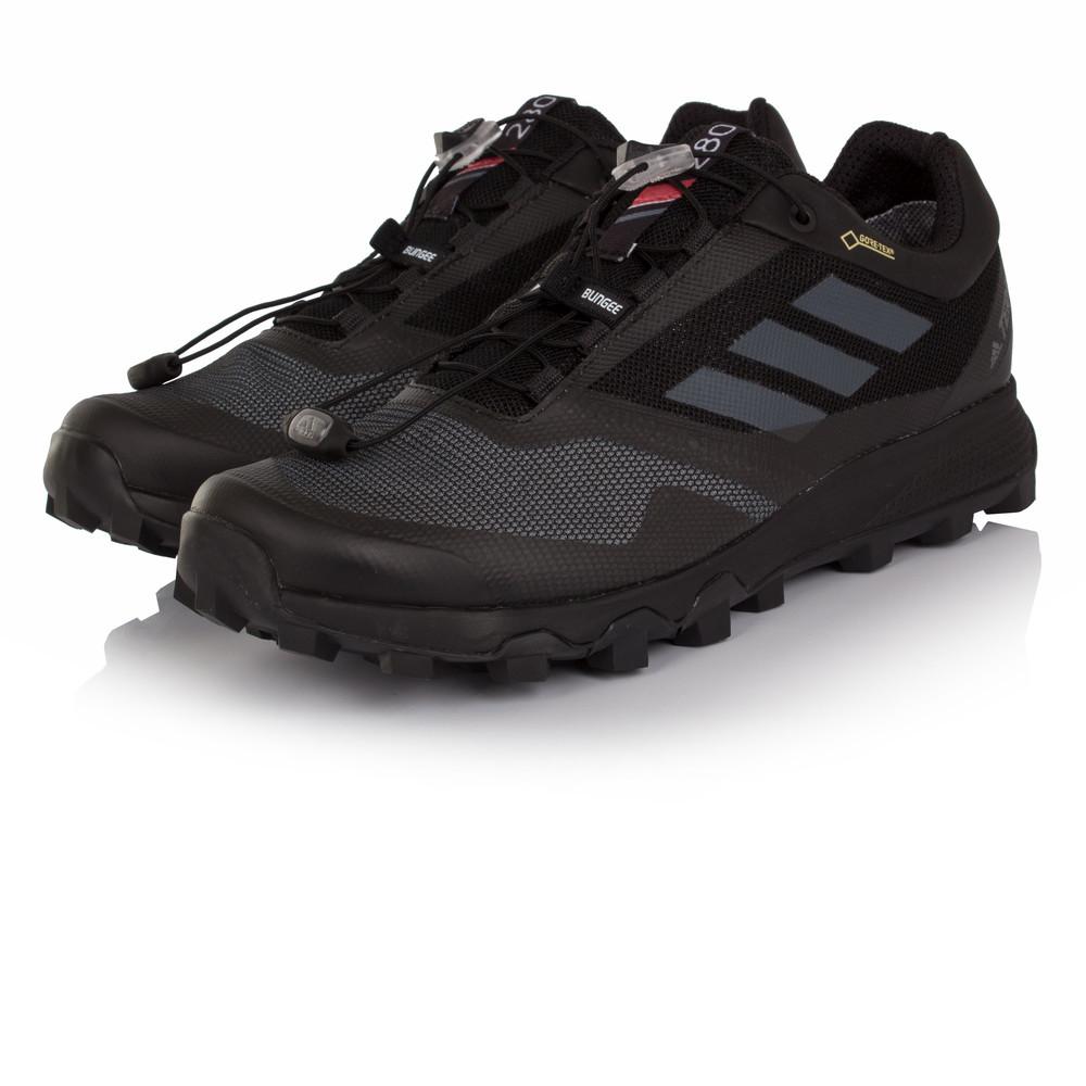 Aw17 Gtx De Para Trailmaker Adidas Terrex Trail Zapatillas Mujer hQrdCtxs