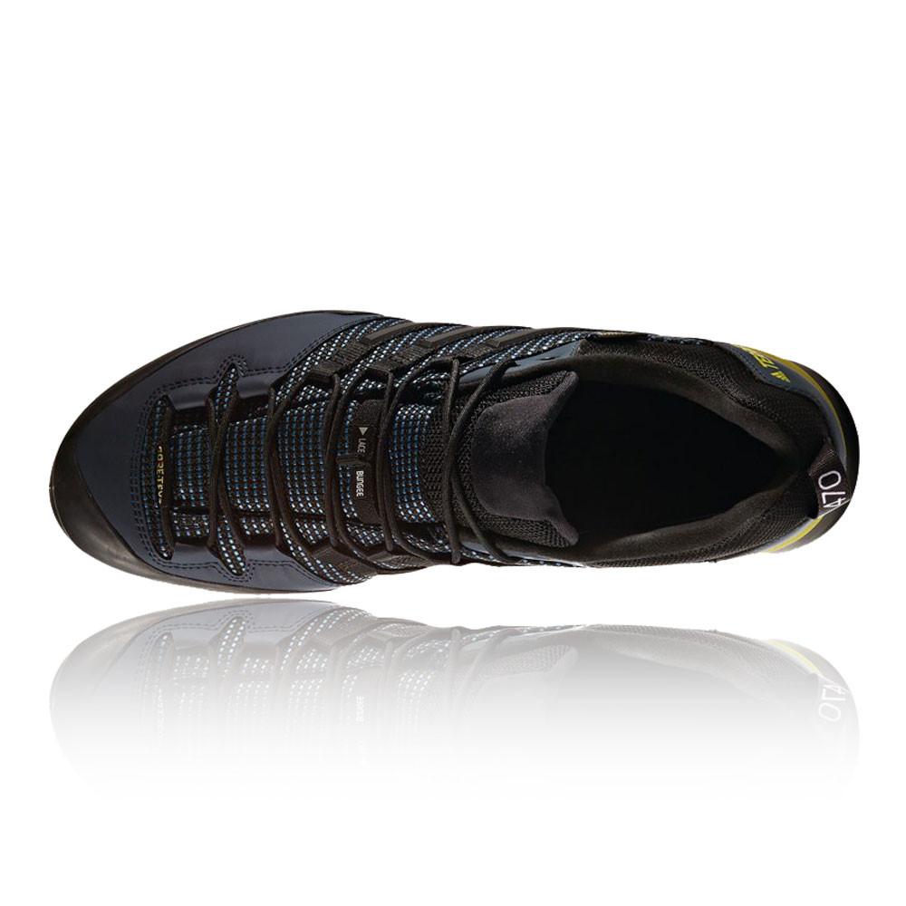 adidas Terrex Scope Gore-Tex Walking Shoes - AW17
