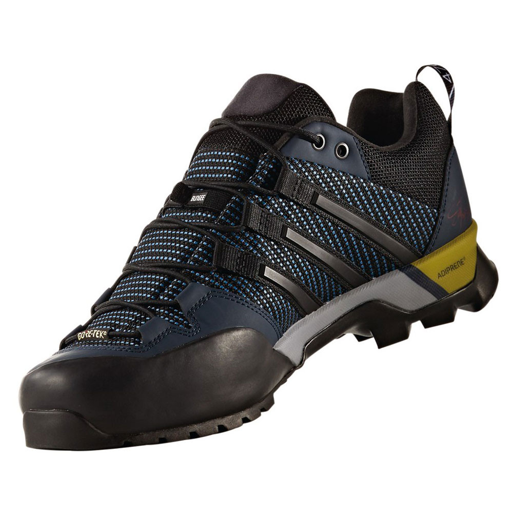 Waterproof Approach Shoes Men