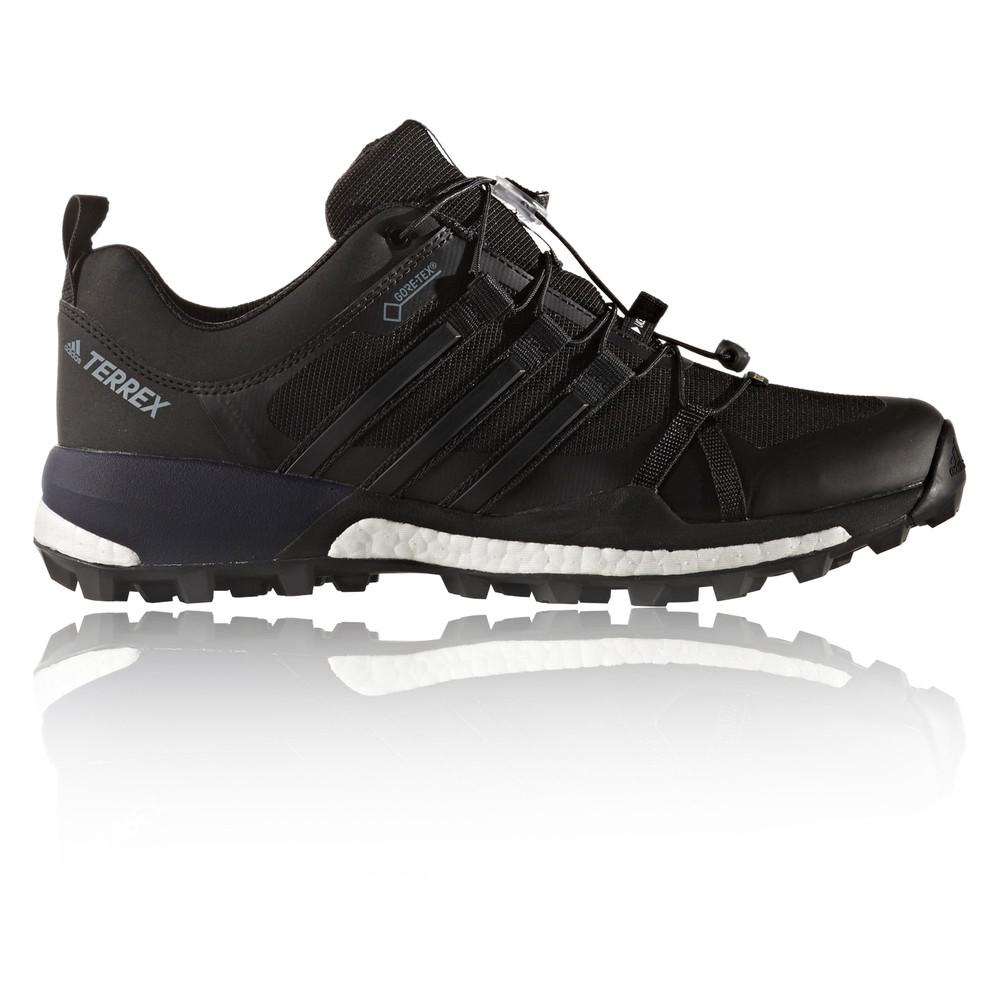 Adidas-Terrex-Skychaser-Mens-Black-Gore-Tex-Waterproof-
