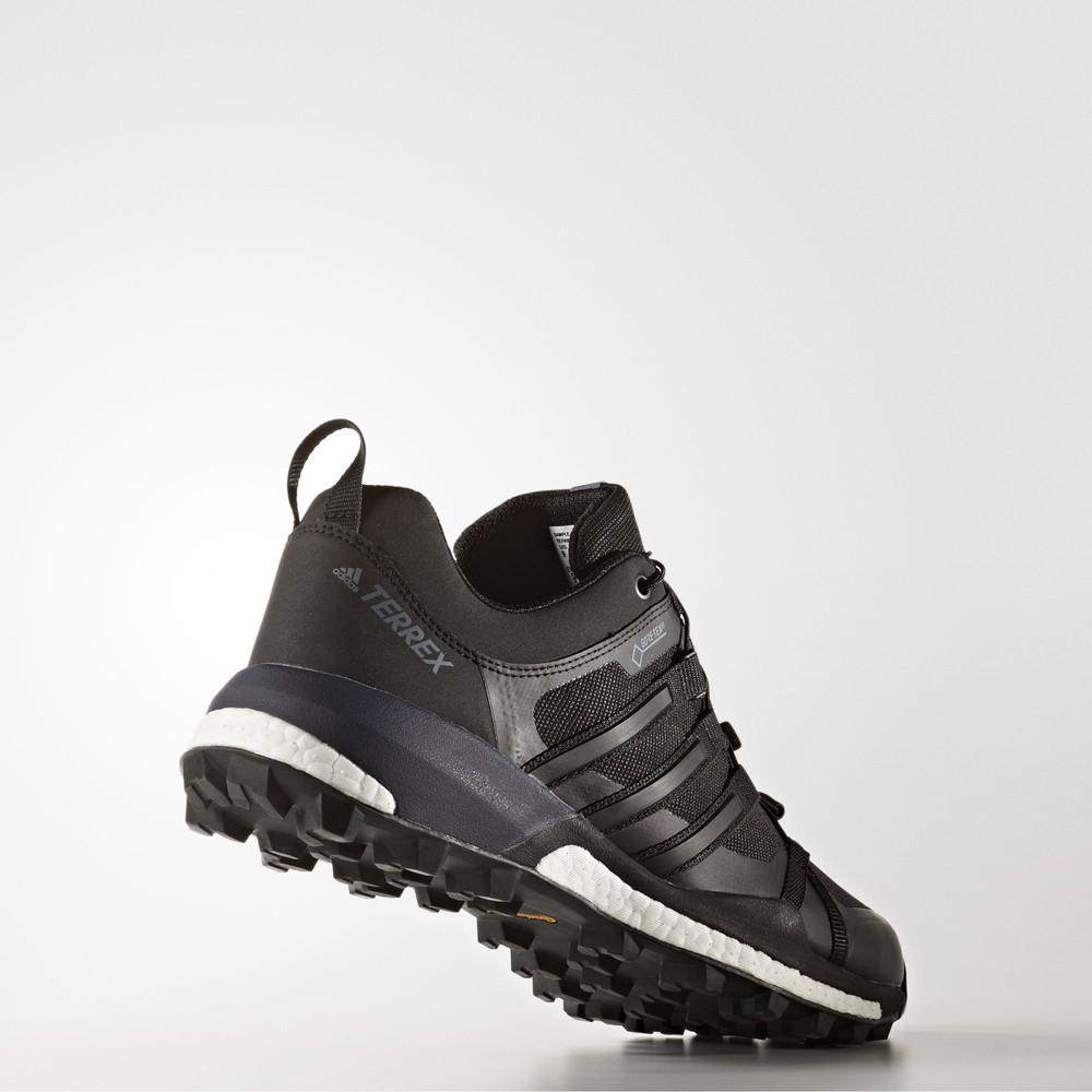 Adidas Terrex Skychaser Mens Black Gore Tex Waterproof