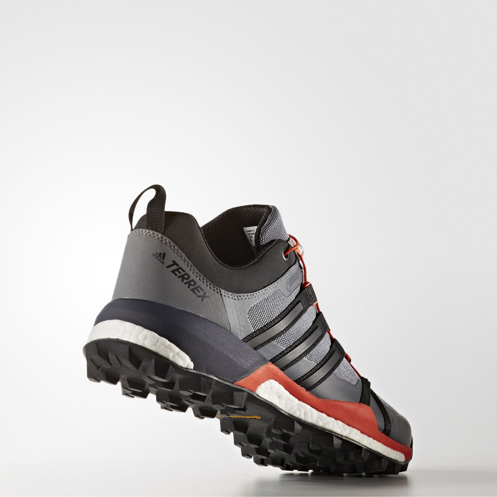 adidas fell running shoes